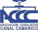 Canal Camarico